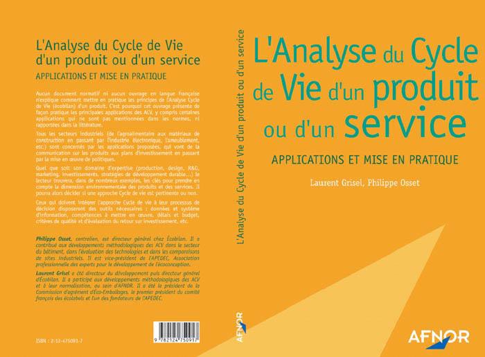 Acc�s au site Web du livre - Ancienne couverture